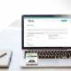 Création de site internet e-commerce à Nantes - Agence web - Label Site Nantes