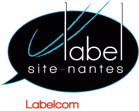 Label Site à Nantes