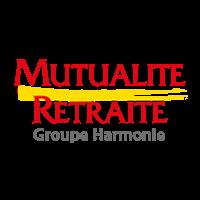 Mutualité Retraite