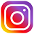 Instagram - Agence web - Label Site Nantes