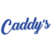 Caddy's fait confiance à Label Site Nantes