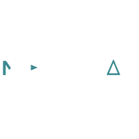 Mobilicam fait confiance à Label Site Nantes